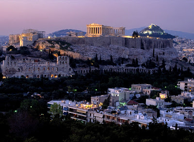 acropolis-athens-greece-711916-xl